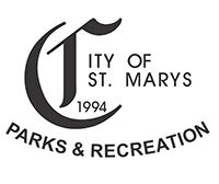Logo for St Marys Recreation